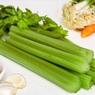 Необычный овощной сок оказался одним из лучших средств от гипертонии