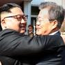 Лидеры Северной и Южной Кореи провели вторую встречу в демилитаризованной зоне