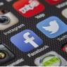 Twitter получил еще один штраф и должен будет в сумме заплатить 8,9 млн руб.