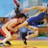 Сборная России выиграла чемпионат мира по спортивной борьбе