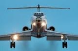 В Белоруссии приземлились три VIP-самолета ВКС России