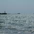 К морю - только Арктика и местные: детям запретили отдыхать в летних лагерях других регионов