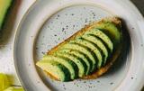 Британские врачи назвали простой способ снизить холестерин