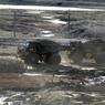 Мэру Норильска предъявлено обвинение в халатности после разлива топлива