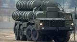 Появились подробности о новом контракте России и Турции по С-400