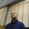 """Оганесян признал вину в хищениях при строительстве """"Зенит-Арены"""""""