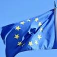 ЕС уверен, что Россия ведет политику по поглощению части Украины, и ей надо противодействовать