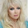 Певица Таисия Повалий сбежала из Киева на вип-рейсе (ФОТО)
