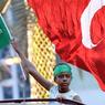 Турция — за совместную операцию с Саудовской Аравией в САР