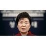 Отстраненная от должности главы Южной Кореи Пак Кын Хе покинула резиденцию в Сеуле