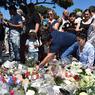 Премьер-министра Франции освистали во время минуты молчания в Ницце