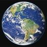 В мантии Земли найдены гигантские запасы воды