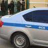 Полковника ФСБ задержали по подозрению во взяточничестве