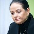 Свердловский губернатор объяснил, почему не уволил Глацких
