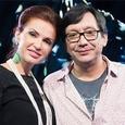 Гадалка предсказала будущее режиссера Егора Кончаловского