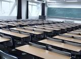 В российских регионах отменяют занятия в школах из-за сообщений о минировании