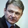 Министр сельского хозяйства Александр Ткачев возглавил набсовета Россельхозбанка