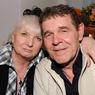 """""""Давайте честно"""": Андрей Малахов рассказал, как вдова Булдакова посылала его матом"""