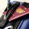 Правительство меняет правила въезда для иностранных родственников россиян