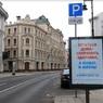 Две столицы в выходные встрепенулись и взялись за ковид - регионы тоже подтягиваются