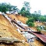 Подтверждена гибель 215 человек из-за схода селя в Гватемале