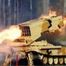 """В США военный эксперт объяснил, почему стоит бояться российских """"Солнцепеков"""""""