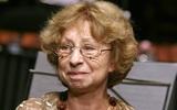 Лия Ахеджакова потрясена и оскорблена задержанием Серебренникова