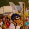 Церемония зажжения олимпийского огня в Греции пройдет без зрителей