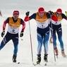 Сборная России досрочно выиграла медальный зачет Универсиады