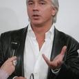 Надежды больше нет: агент Хворостовского подтвердил факт его смерти
