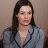 """Екатерина Андреева рассказала о розыгрыше коллег во время эфира программы """"Время"""""""