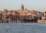 """""""Аэрофлот"""" решил отменить рейсы в Турцию на июнь, но готов пересмотреть решение"""