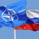 Представители Генштаба РФ и НАТО провели первые переговоры за три года