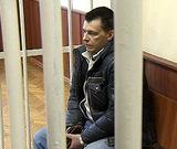 Сегодня огласят приговор Кабанову, обвиняемому в убийстве жены