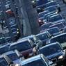 Нештрафуемый порог скорости опустят до 10 км/ч