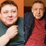 Кто заставил Александра Семчева объявить войну лишнему весу: минус 100 кг за год