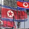 ЕС ужесточил санкции против Северной Кореи