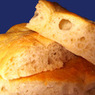 Ученые предупреждают, что белый хлеб опасен для женского здоровья