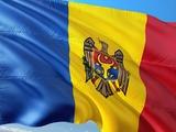 В Молдавии все судьи Конституционного суда ушли в отставку