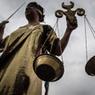Судья, посадивший Тимошенко, объявлен в розыск