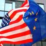 Немецкие разведчики обвинили Россию в попытках рассорить ЕС и США