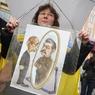 Президент Литвы Даля Грибаускайте нехорошо отозвалась о Путине