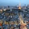 Франция заявила о проникновении российского агента в Минобороны страны