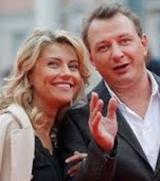 Екатерина Архарова решила засудить Марата Башарова за побои ФОТО