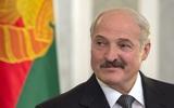 Перезрелый белорусский политик ответил на совет незрелого французского