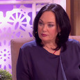 У телеведущей Ларисы Гузеевой умерла мама