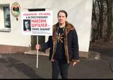 Макеева призвала Россию к решительным действиям для освобождения российских социологов