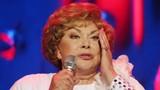 """""""И хрясь по лицу"""": Эдита Пьеха рассказала о побоях от мужа из-за ревности"""
