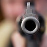 В Рязанской области обстрелян пост ДПС