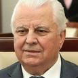 Первый президент Украины Леонид Кравчук раскрыл «схемы» возвращения Крыма и Донбасса в страну